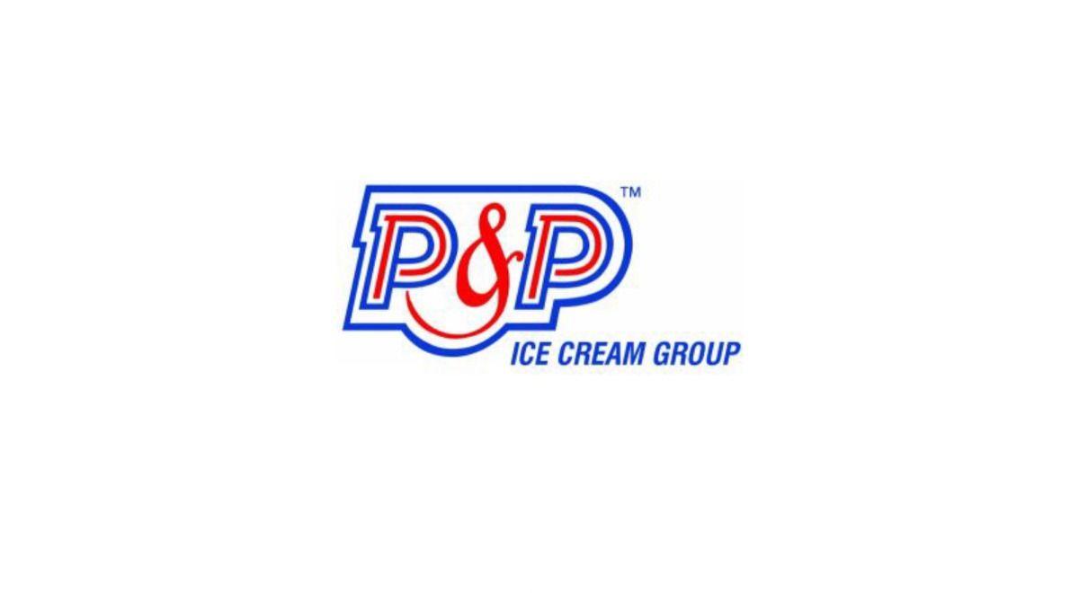 papafilippou ice cream