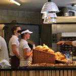 Λιανικό Εμπόριο Άλλων Τροφίμων
