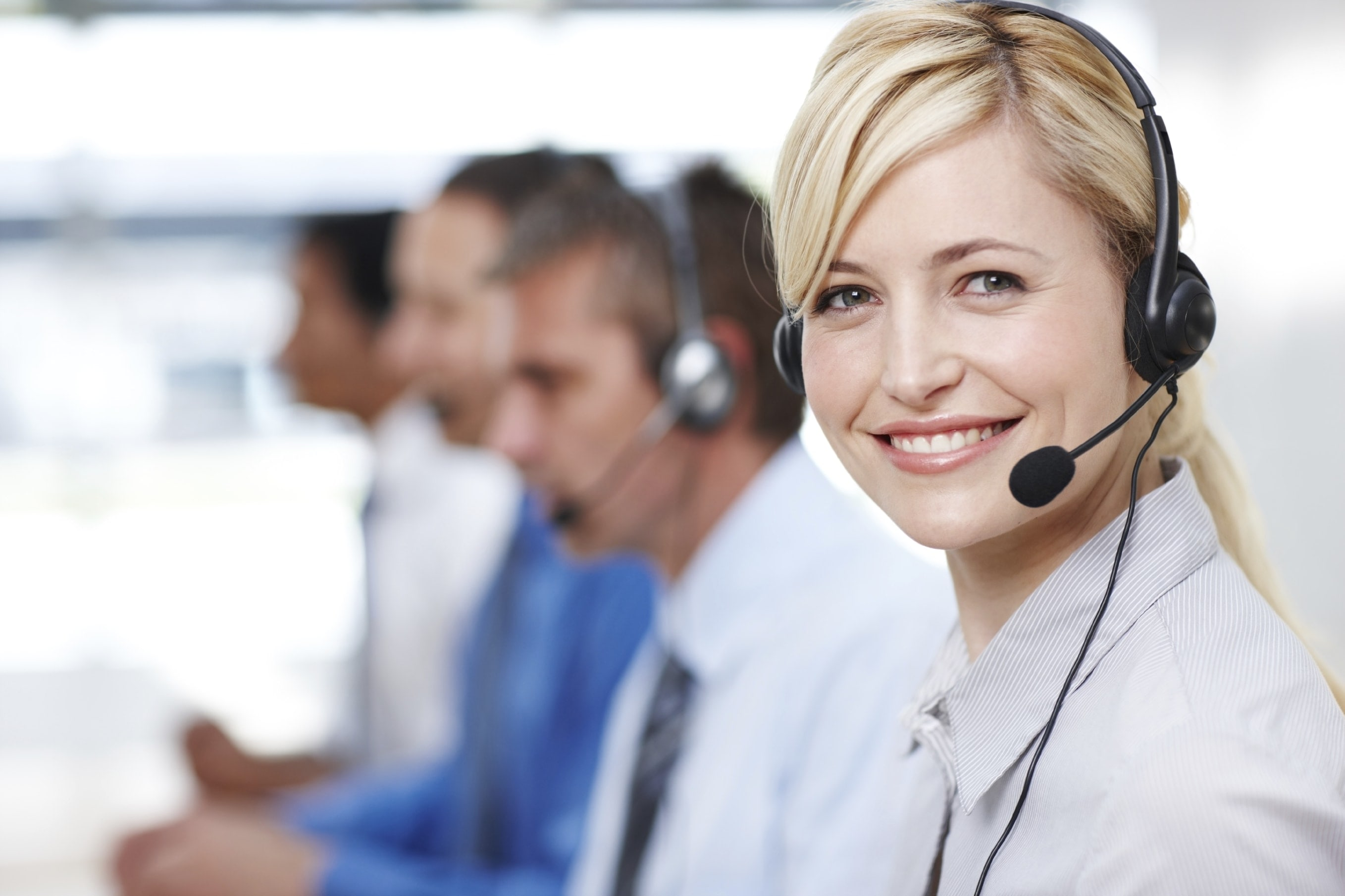 Other business support service activities n.e.c.