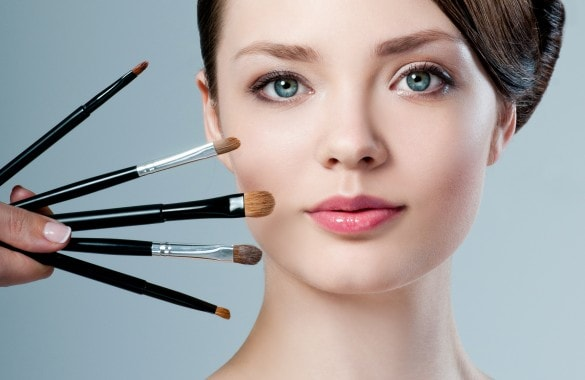 Hairdressing & Other Beauty Treatment