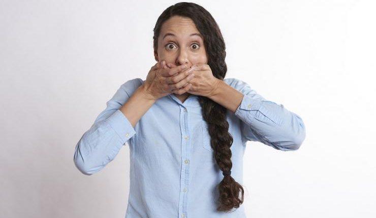 Δέκα πράγματα που δεν πρέπει να πείτε στους συναδέλφους σας