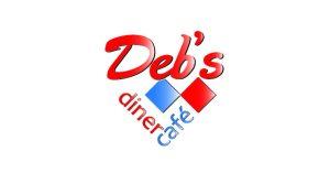 Deb's Diner Cafe