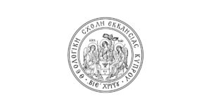 Θεολογική Σχολή Εκκλησίας Κύπρου (Θ.Σ.Ε.Κ.)