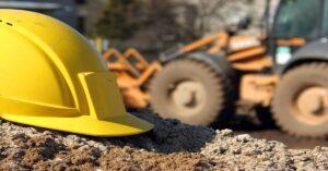 Κατασκευή Άλλων Ξυλουργικών Προϊόντων & Οικοδομικής