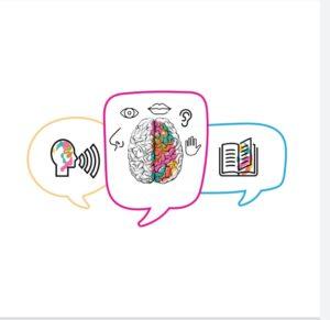 Πρότυπο κέντρο Λογοθραπείας & Ειδικών θεραπειών allforcomunication