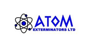 Atom Exterminators Ltd