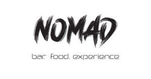 Nomads Restaurant