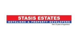 A.N. Stasis Estates PLC