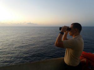 M.SOS - Maritime Security at Open Seas Ltd