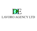 DE LAVORO AGENCY LTD