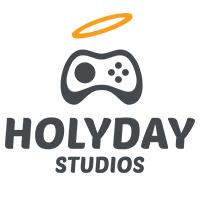 Am Holyday Studios Limited
