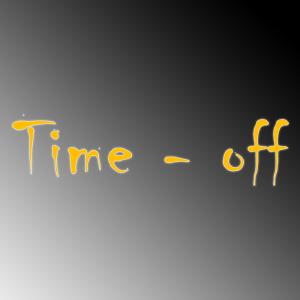 Time-Off LTD