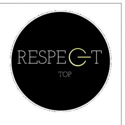 Respectop Advertising Ltd