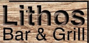 Lithos bar&grill