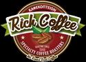 RICH COFFEE ROASTERS