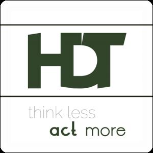 HDT ORG