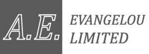 A.E. Evangelou Limited